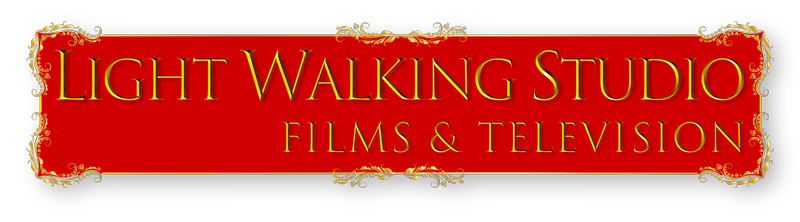Light Walking Studio Films